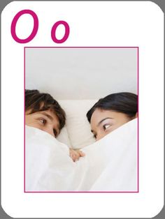 OPEN YOUR EYES- For the ultimate in bedroom bonding, make a pact to keep your pupils focused on each other while doing the deed. You'll stay in the moment—getting an eyeful of each other's climaxes. Click through for more fun ideas.