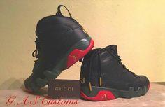 754c17c6ca9 Jordan 1, Michael Jordan, Jordan Shoes, Custom Jordans, Jordans For Men,