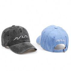 Baseball hats complete any outfit. Raining outside  Baseball hat. Messy  hair  Baseball c303b2d78d2f
