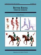 Better Riding Through Exercise - Threshold Picture Guide 42 | Riding & Training | Equestrian (Kenilworth) | Categories | Country Books | Country Books Direct