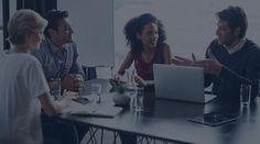 Gazduire ecommerce profesional start | GazduireEnterprise