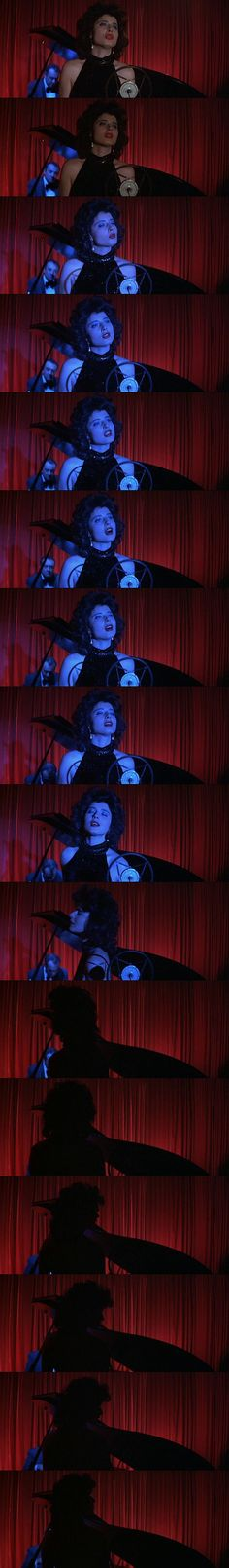 Blue Velvet - David Lynch film stills This movie woos me in such a way. I love it.