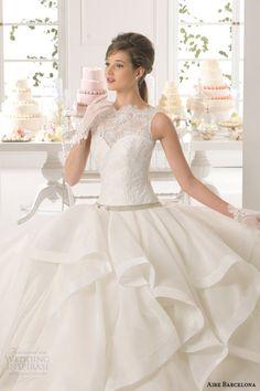 http://gabytaangeles.tumblr.com/ wedding dress