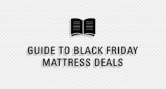 sears memorial day mattress sale 2014