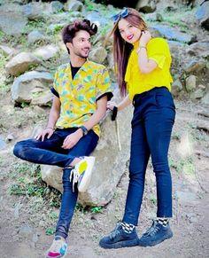Couples, Couple Photos, Beautiful Couple, Gossip, Celebrities, Couple Shots, Celebs, Couple, Couple Photography