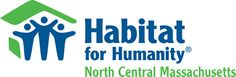 Habitat for humanity northern central Massachusetts! A great organization for some hands on work!!