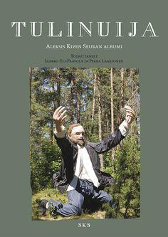 Tulinuija Album, Cover, Books, Movie Posters, Art, Art Background, Libros, Book, Film Poster
