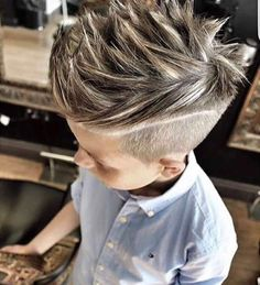 #hairstyle how do you like it ? [ http://ift.tt/1f8LY65 ]
