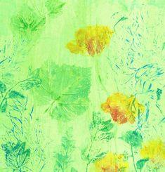 Celeste Sterling – Artist Painting & Drawing, Paintings, Abstract, Drawings, Artwork, Artist, Summary, Work Of Art, Paint
