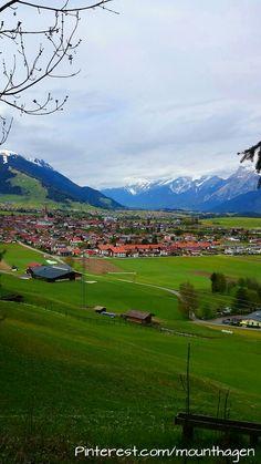 Axams (Innsbruck Land) Tirol AUT