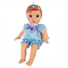 Disney Princess My First Baby Ariel Doll -- You can get additional details at the image link.