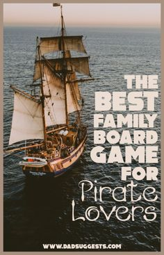 Young pirate lovers will adore Peaceable Kingdoms Yarrr Har Hunt - a new cooperative family board game from the experts of the cooperative family game night. Collect all of the clues and find the buried treasure before its too late. Best Family Board Games, Board Games For Couples, Board Games For Kids, Family Games, Couples Game Night, Family Game Night, Pirate Games, Cool Gifts For Kids, Fun Games