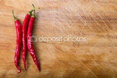 Portfolio: Juliedeshaies | Stock Photos, Illustrations and Vector Art | Depositphotos®