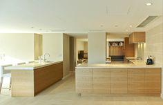 22|amstyle kitchen|オーダーキッチン写真集