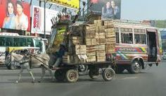 donkey carts gas - Google Search