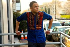 Picture collection of Latest Ankara Styles For Men and Guys, these trending latest ankara styles for men are selected for men and guys to make them stand out Ankara Styles For Men, Latest Ankara Styles, African Inspired Fashion, African Men Fashion, Ankara Fashion, African Shirts, African Wear, Suit Fashion, Mens Fashion
