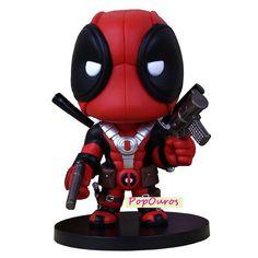 $24.99 (Buy here: https://alitems.com/g/1e8d114494ebda23ff8b16525dc3e8/?i=5&ulp=https%3A%2F%2Fwww.aliexpress.com%2Fitem%2F2016-New-High-Quality-Marvel-Super-Hero-Dead-Pool-Action-Figure-PVC-Cute-Dead-Pool-Toy%2F32640502868.html ) 2016 New High Quality Marvel Super Hero Dead Pool Action Figure PVC Cute Dead Pool Toy For Gift for just $24.99