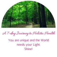World Need, Journey, Day, Health, Life, Recipes, Health Care, Recipies, The Journey