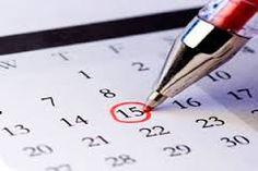 Gestire gli appuntamenti della tua azienda in modo automatico? Si può con IBS Appointment IBS Appointment Manager, un innovativo software di gestione appuntamenti online e indispensabili per consulenti, studi odontoiatrici, medici, commercialisti, uffici e per tutte quelle piccole, medie  #softwaregestioneappuntamenti
