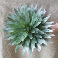 composite bouquet  http://floralverde.com/