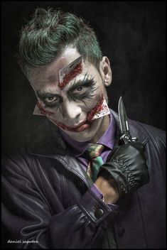 New Training HD Joker pic collection 2019 ~ Joker Pics, Joker Art, Batman Art, Joker Iphone Wallpaper, Joker Wallpapers, Screen Wallpaper, Mobile Wallpaper, Unique Animal Tattoos, Superman Tattoos