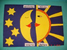 Blog, Classroom, Education, Night, Artwork, Crafts, Google, School, Recycling