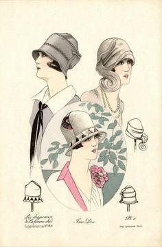 Шляпка, похожая на цветок колокольчик; Шляпка - Клош - Ярмарка Мастеров - ручная работа, handmade