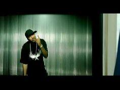 ▶ Lyfe Jennings - S.E.X. ft. LaLa Brown - YouTube