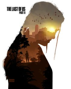 The Walking Dead, Video Game Art, Video Games, Assassin's Creed Hd, Dark Souls 2, The Last Of Us2, Episode Backgrounds, Dog Games, Keys Art