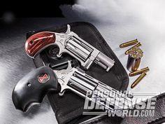 Self Defense Weapons, Weapons Guns, Guns And Ammo, North American Arms, American Made, Cool Guns, Awesome Guns, Pocket Pistol, Custom Guns