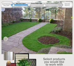 Bon 10 Free Garden And Landscape Design Software