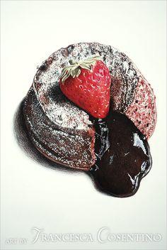 http://19frency94-art.deviantart.com/art/Chocolate-dessert-463139645