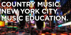Music Can Enhance Core Teaching (Part 2):