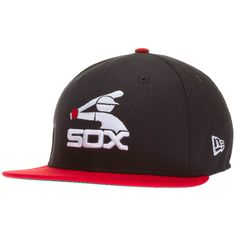 b6fb9104c 43 Best White Sox Hats images in 2017 | Chicago white sox, Baseball ...
