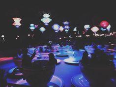 XXXI: Oh how I miss you Disneyland  by myneighborthai