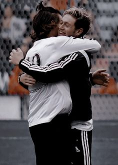 Four One Direction, One Direction Images, One Direction Wallpaper, Liam Payne, Niall Und Harry, One Direction Photoshoot, Foto One, Harry Styles Photos, Best Friendship