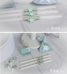 Twinkle Twinkle Little Star. Twinkle Twinkle Little Star, Kids And Parenting, Christening, My Favorite Things, Stars, Birthday, Baptism Ideas, Rounding, Crafts