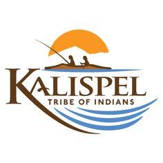 TheKalispel Indian Community of the Kalispel Reservationis afederally recognized tribeofLowerKalispelpeople, located inWashington. They are anIndigenous people of the Northwest Plateau. * 29964HFT