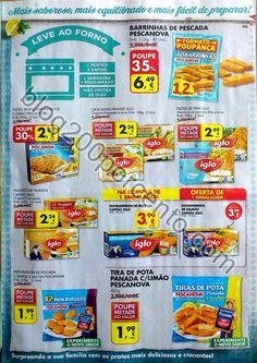 Antevisão Folheto PINGO DOCE Promoções de 14 a 20 junho - http://parapoupar.com/antevisao-folheto-pingo-doce-promocoes-de-14-a-20-junho-3/