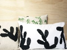 SALE This pillow has just a couple of slight printing problems. A little ink has gone throw slightly on the back you cant really notice it only if…