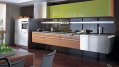 PORCELANOSA_KITCHEN