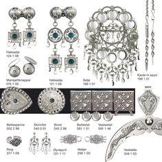 Nordfjordbunad til dame - Bunadrosen AS Bridal Crown, Folk Costume, Antique Photos, My Heritage, Traditional Dresses, Painting & Drawing, Norway, Wedding Jewelry, Scandinavian