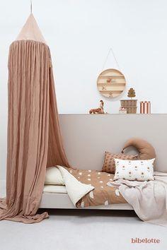 Kidsroom, Hanging Chair, Toddler Bed, Blanket, Furniture, Home Decor, Anna, Girls, Bedroom Kids