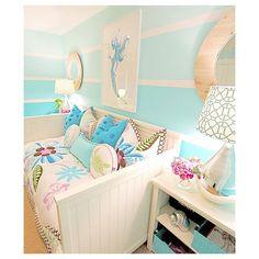Günaydinlarr 🐣🎈 #vintage#vintagehome #countryhome#pink #lovely#pastel#soft#cute#englishhome #shabbychic#dekor#aksesuar #vintagestyle#soft#country#instadecor #vintagelove#design#homedecor #mint#flora#pastelimsi#colorful #pinterest#sunum#evim