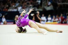 Ragan Smith --2016 U.S. Olympic Trials night 2