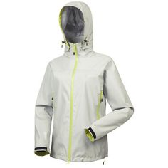Millet LD Discover GTX Jacket - GORE-TEX® products Rainy Day Essentials by @GORE-TEX Products Europe