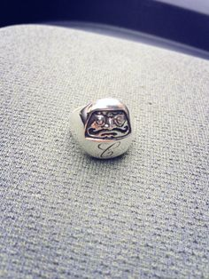 Daruma Ring - by Periplo Experience