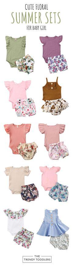 Neugeboren Baby Long Sleeve Jordan 23 Sportswear Babygrows Strampler+Hat Outfits
