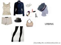Fin de semana con URBINA