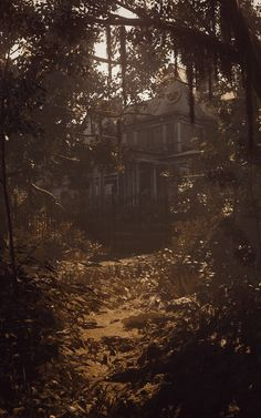Gaming screenshots by me. Not edited in post (beyond crops and stitching), unless otherwise specified. Resident Evil 4 Ashley, Resident Evil Remake, Carlos Resident Evil, Tyrant Resident Evil, Resident Evil 7 Biohazard, Resident Evil Game, Red Dead Redemption, Evil Background, Gothic Angel